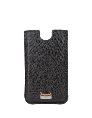 iPhone Holder Men's - DOLCE & GABBANA
