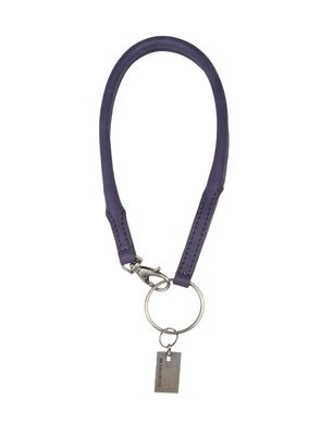Key ring Women's - ANN DEMEULEMEESTER