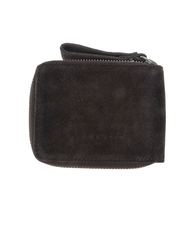 LIEBESKIND Berlin - Wallet