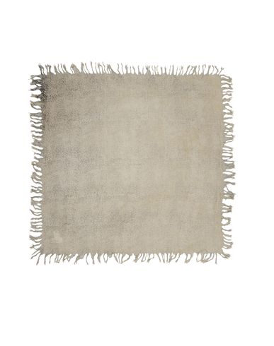 MM6 by MAISON MARTIN MARGIELA - Square scarf