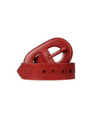Belt Women's - MAISON MARTIN MARGIELA 11