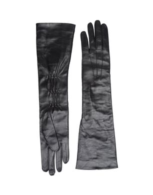 Gloves Women's - ANN DEMEULEMEESTER