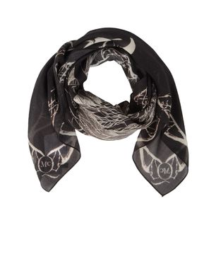 Square scarf Women's - McQ