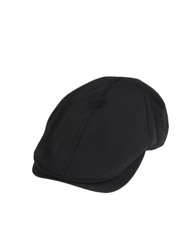 ARMANI COLLEZIONI - Hat