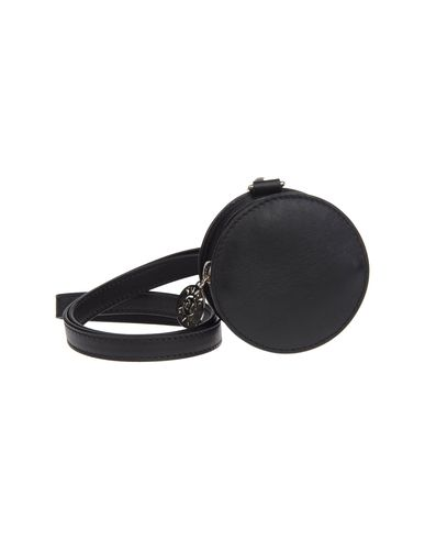 JIL SANDER NAVY - Coin purse