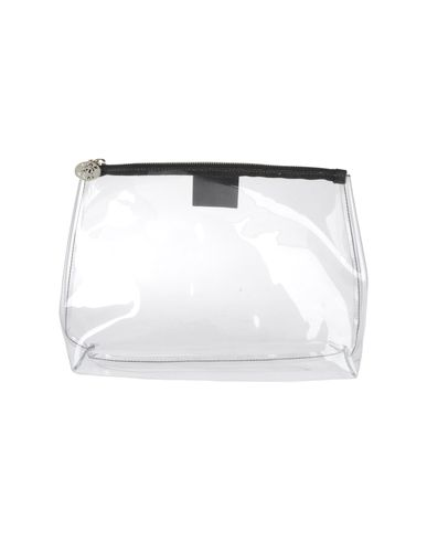 JIL SANDER NAVY - Beauty case