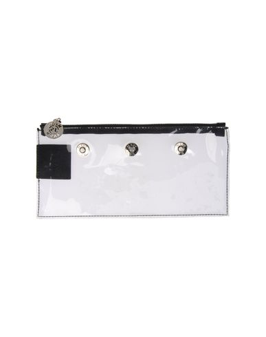 JIL SANDER NAVY - Pouch