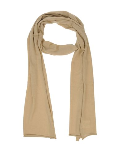 MICHAEL KORS - Oblong scarf
