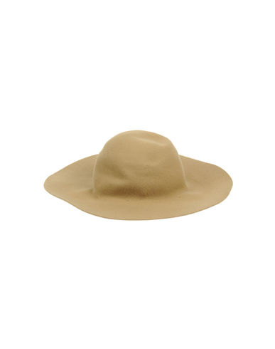 TRUSSARDI 1911 - Hat