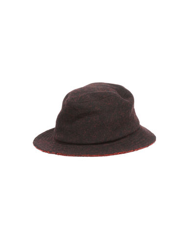 YOHJI YAMAMOTO - Hat