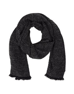 Oblong scarf Women's - DOLCE &amp; GABBANA
