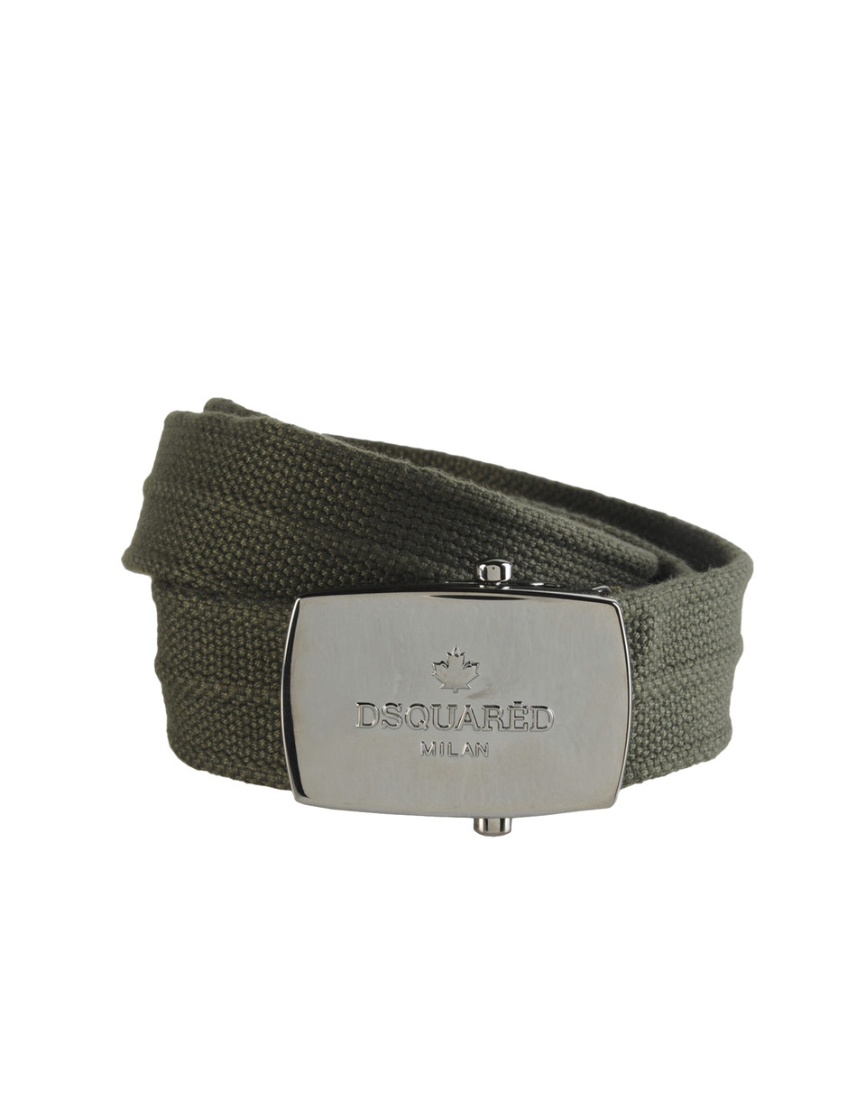 belts Man Dsquared2