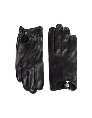 Gloves Women's - HAIDER ACKERMANN
