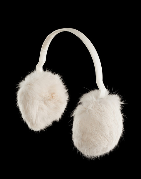 MONCLER Women - Fall-Winter 13/14 - ACCESSORIES - Beanie hats -