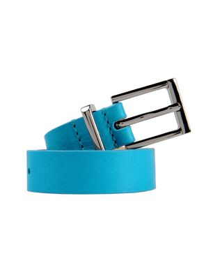 Belt Women's - BARBARA BUI