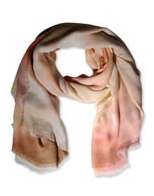 Square scarf - ATHENA PROCOPIOU