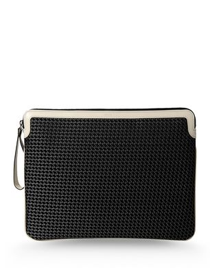 Document holder Women's - VALEXTRA
