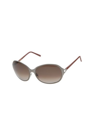 MARNI - Sunglasses