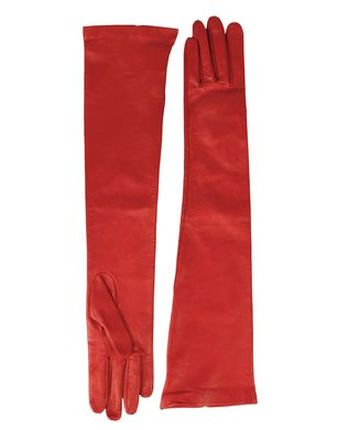 Gloves Women's - MSGM