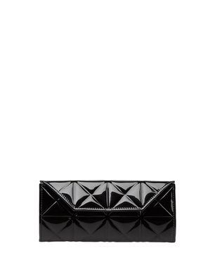Wallet Women's - GARETH PUGH