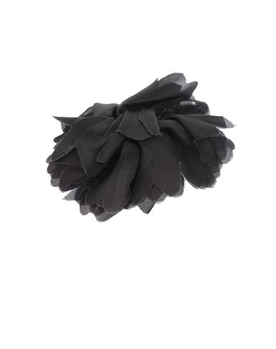 LANVIN - Hair accessory