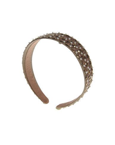 AMBRE BABZOE - Hair accessory