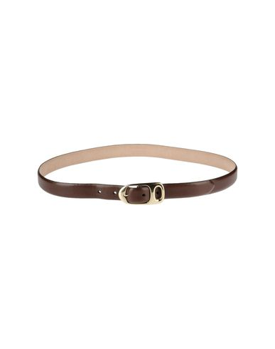 PAUL SMITH - Belt