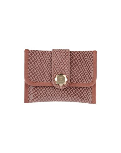 SEE BY CHLOÉ - Coin purse