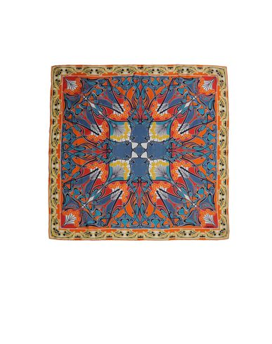 LIBERTY  London - Square scarf