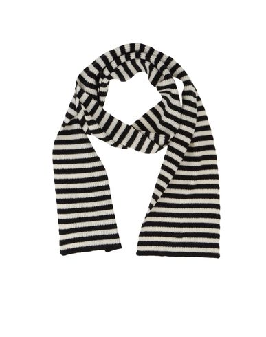 RYKIEL ENFANT - Oblong scarf