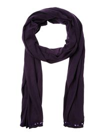 MARINA SPORT by MARINA RINALDI - Oblong scarf