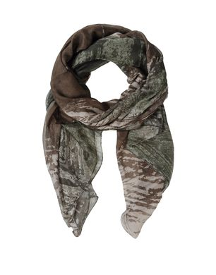 Oblong scarf Women's - RODA