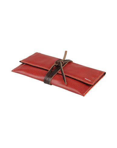 CARMINA CAMPUS - Checkbook holder