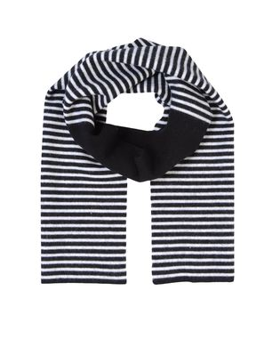 Oblong scarf Men's - A.P.C.