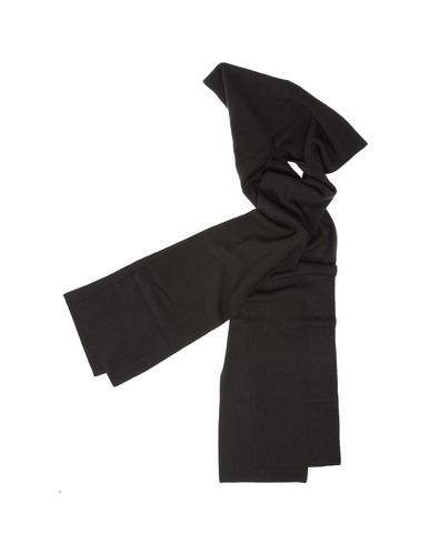 NEIL BARRETT - Oblong scarf