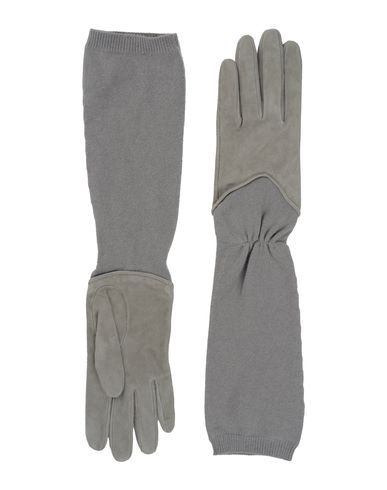 BRUNELLO CUCINELLI - Gloves