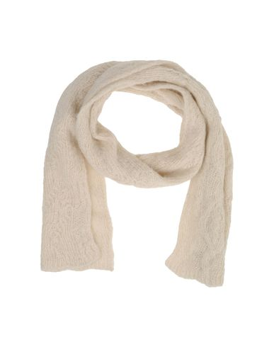 OPENING CEREMONY - Oblong scarf