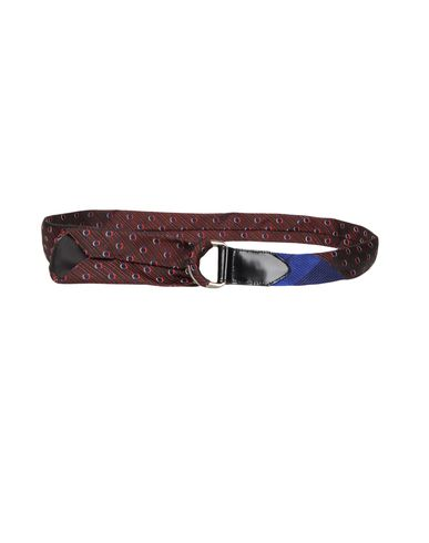 DRIES VAN NOTEN - Belt