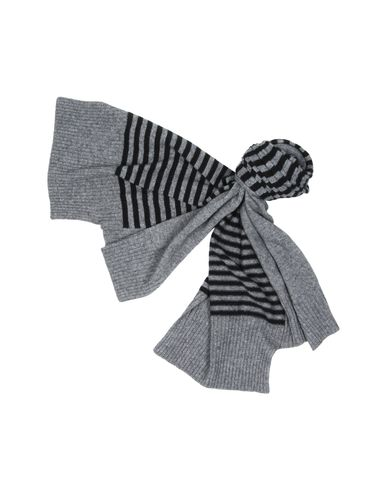 DOLCE &amp; GABBANA - Oblong scarf