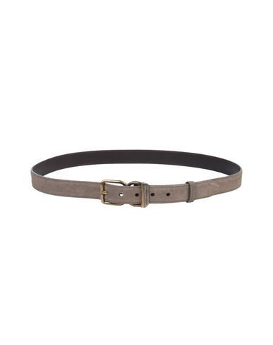DOLCE &amp; GABBANA - Belt