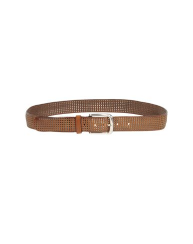 DOUCAL&#39;S - Belt