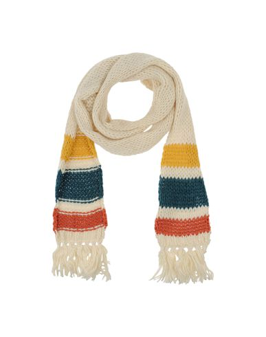 BOBO CHOSES - Oblong scarf