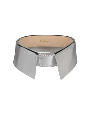 Collar Women's - 3.1 PHILLIP LIM