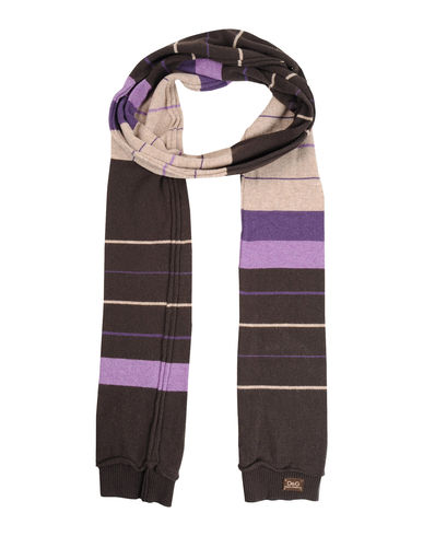 D&amp;G - Oblong scarf