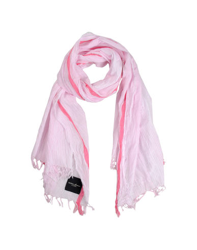 GUESS BY MARCIANO - Oblong scarf