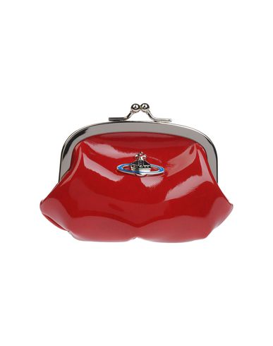 VIVIENNE WESTWOOD - Coin purse
