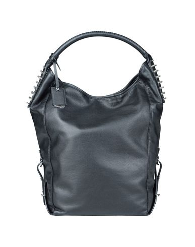 ALEXANDER MCQUEEN - Shoulder bag