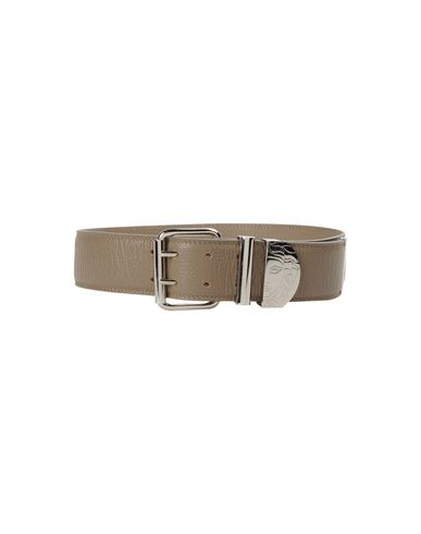 VERSACE COLLECTION - Belt