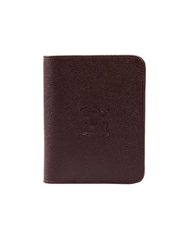 TRUSSARDI 1911 - Document holder