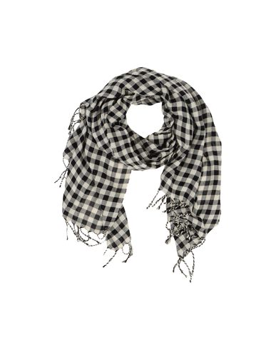 MAISON SCOTCH - Oblong scarf